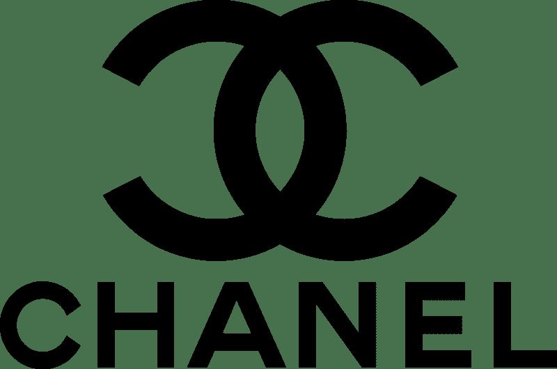 Couture Font Chanel Font