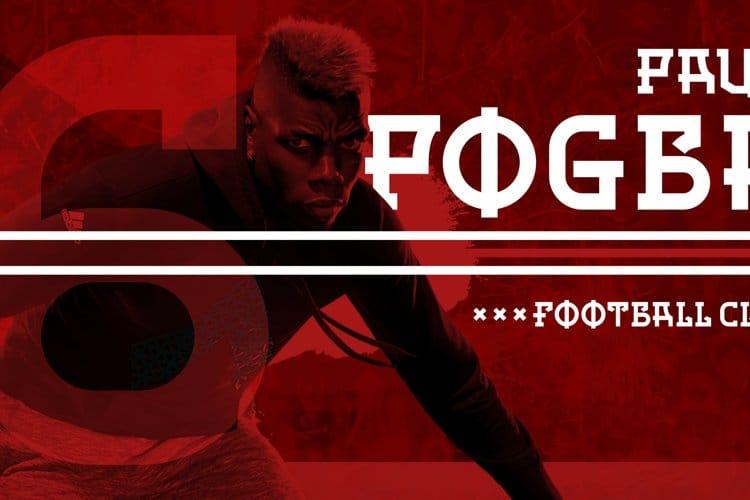 Zilap Russia Font